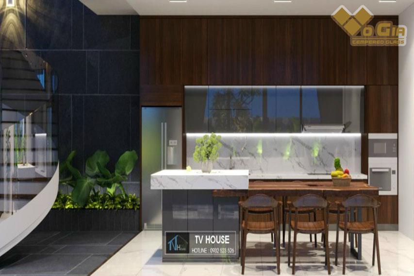 Xu hướng thiết kế nội thất cá nhân hóa đang khuấy đảo người dân Đà Nẵng