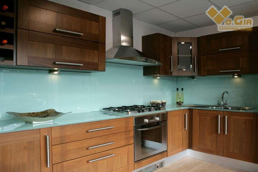 Liên hệ Võ Gia Group để sớm có được không gian bếp hoàn mỹ