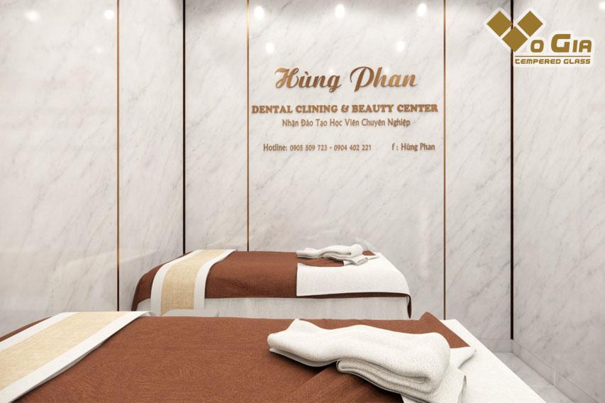 thiết kế răng sứ thẩm mỹ Đà Nẵng